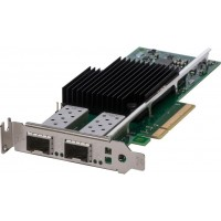 Intel Ethernet Converged Network Adapter X710-DA2, retail