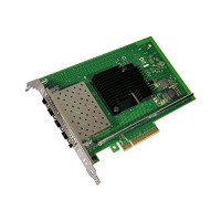 Intel Ethernet Converged Network Adapter X710-DA4, bulk