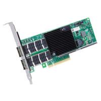 Intel Ethernet Converged Network Adapter XL710-QDA2, bulk