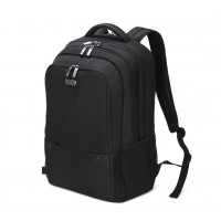 DICOTA Eco Backpack SELECT 13-15.6