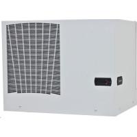 TRITON klimatizace RAC-KL-ETE-X2, šedá