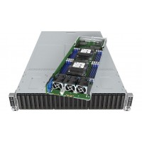 Intel Server System MCB2208WFHY2 (WOLF PASS)