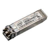 Intel Ethernet SFP28 SR Optic