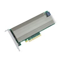 Intel QuickAssist Adapter 8950 SCCP