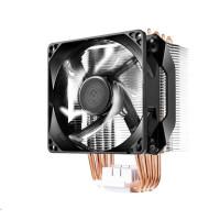 chladič Cooler Master  Hyper 411R