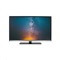 "ORAVA LT-842 LED TV, 32"" 81cm, HD READY 1366x768, DVB-T/T2/C, PVR ready"
