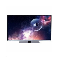 "ORAVA LT-1099 SMART LED TV, 43"" 109cm, FULL HD 1920x1080, DVB-T2/C, PVR ready, WiFi"