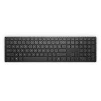 HP Wireless Pavilion 600 – KEYBOARD – česká