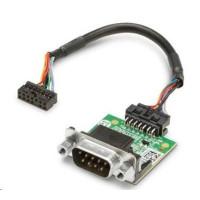 HP Internal Serial Port (600/705/800 G4 SFF/MT/TWR)