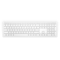HP Wireless Pavilion 600 – KEYBOARD – španělská