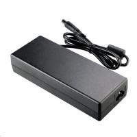 AKASA Adaptér napájecí pro mini-STX, 120W