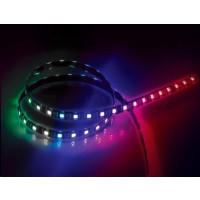AKASA LED pásek Vegas MBW, magnetický, RGBW