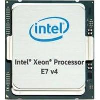 CPU INTEL XEON E7-8893 v4, LGA2011-1, 3.20 Ghz, 60M L3, 4/8, tray (bez chladiče)