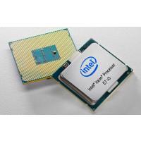 CPU INTEL XEON E7-4820 v3, LGA2011-1, 1.90 Ghz, 25M L3, 10/20, tray (bez chladiče)