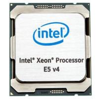 CPU INTEL XEON E5-4610 v4, LGA2011-3, 1.80 Ghz, 25M L3, 10/20, tray (bez chladiče)