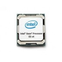 CPU INTEL XEON E5-2699R v4, LGA2011-3, 2.20 Ghz, 55M L3, 22/44, tray (bez chladiče)
