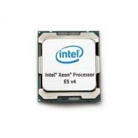 CPU INTEL XEON E5-2643 v4, LGA2011-3, 3.40 Ghz, 20M L3, 6/12, tray (bez chladiče)