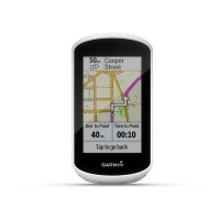 Garmin GPS cyclocomputer Edge Explore