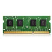 QNAP 4GB memory 1600 MHz