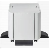 EPSON High cabinet pro WF-8000 / 8500 /R8590 / C8600