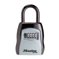 Master Lock 5400EURD Bezpečnostní schránka s okem