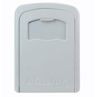 Master Lock 5401EURDCRM Bezpečnostní schránka