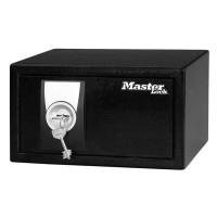 Master Lock X031ML Kompaktní trezor