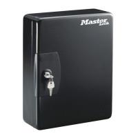 MasterLock KB-25ML