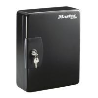 Master Lock KB-50ML Uzamykatelná skříňka na 50ks klíčů