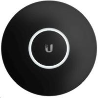 UBNT kryt pro UAP-nanoHD, černý motiv, 3 kusy