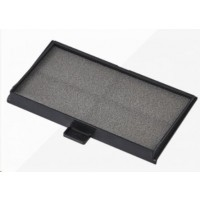 EPSON Air Filter ELPAF54