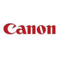 Canon Kit M2 pro připojení topení