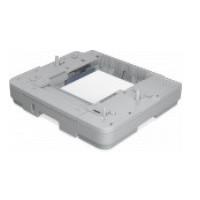 EPSON zásobník papíru pro500-Sheet Paper Cassette
