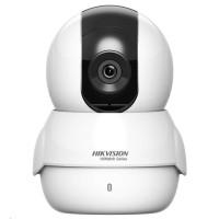 HiWatch HWI-P120-D/W (2.8mm), IP, 2MP, H.264+, PT vnitřní, Wi-Fi, Plastic