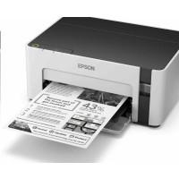 EPSON tiskárna ink EcoTank M1100, 720x1440, A4, 32ppm, USB 2.0