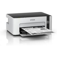 EPSON tiskárna ink EcoTank M1120, 720x1440, A4, 32ppm, USB 2.0