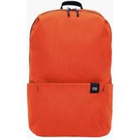 Mi Casual Daypack (Orange)