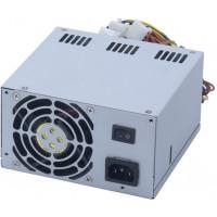 Fortron zdroj 460W FSP460-70PFL (SK) 85+, industrial