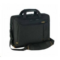 DELL Carry Case : Targus Meridian Toploader up to 15.6 inch