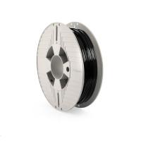 VERBATIM 3D Printer Filament PMMA DURABIO 2.85mm ,60m, 500g black
