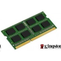SODIMM DDR4 8GB 2666MHz, CL19, 1R x8, KINGSTON ValueRAM