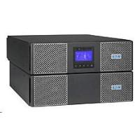 Eaton 9PX 6000i 9U Redundant Netpack
