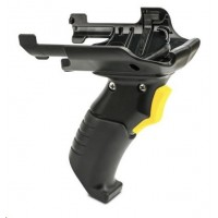Datalogic pistol grip handle pro DL-Axist