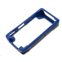 Datalogic rubber boot pro DL-Axist