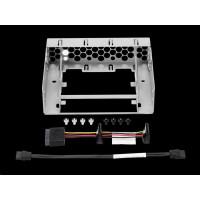 HPE ML30 Gen10 Slimline Optical Disk Drive Enablement Kit
