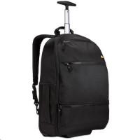 """Case Logic batoh na kolečkách Bryker BRYBPR116K pro notebook 15,6"""", černá"""
