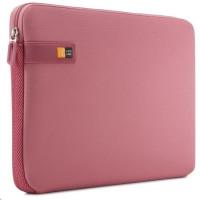 """Case Logic pouzdro LAPS113HR pro notebook 13"""", růžová"""