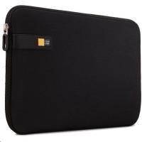 """Case Logic pouzdro LAPS213K pro notebook 12""""-13"""", černá"""