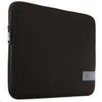 """Case Logic pouzdro Reflect REFMB113K pro 13"""" Macbook Pro , černá"""