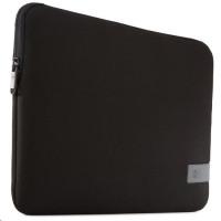 """Case Logic pouzdro Reflect REFPC113K pro notebook 13"""", černá"""